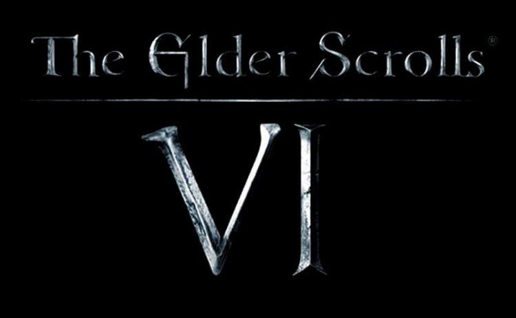 The Elder Scrolls VI: Hol fog játszódni a játék? A Bethesda megosztott egy nyomot!