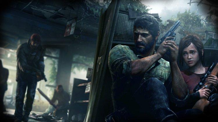 The Last of Us Remake, hogyan javítanak a játékon PS5-ön?