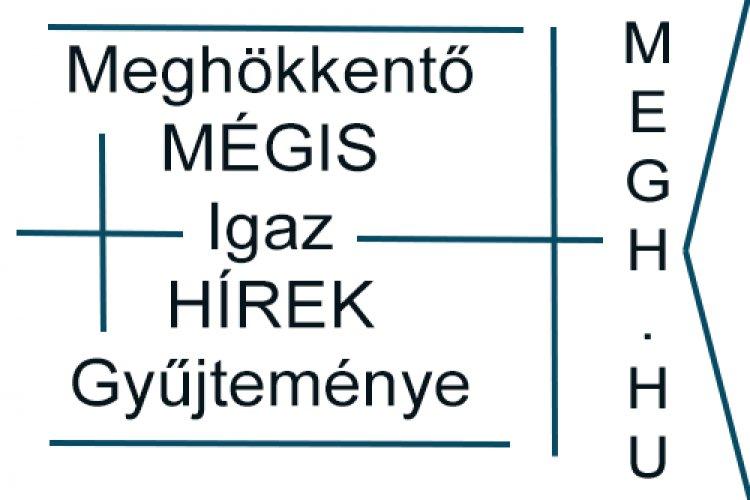 Megh.hu