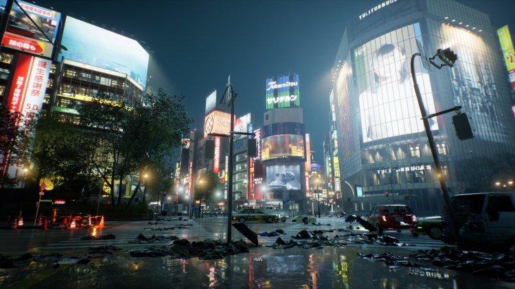 PlayStation 5: megy a páváskodás…